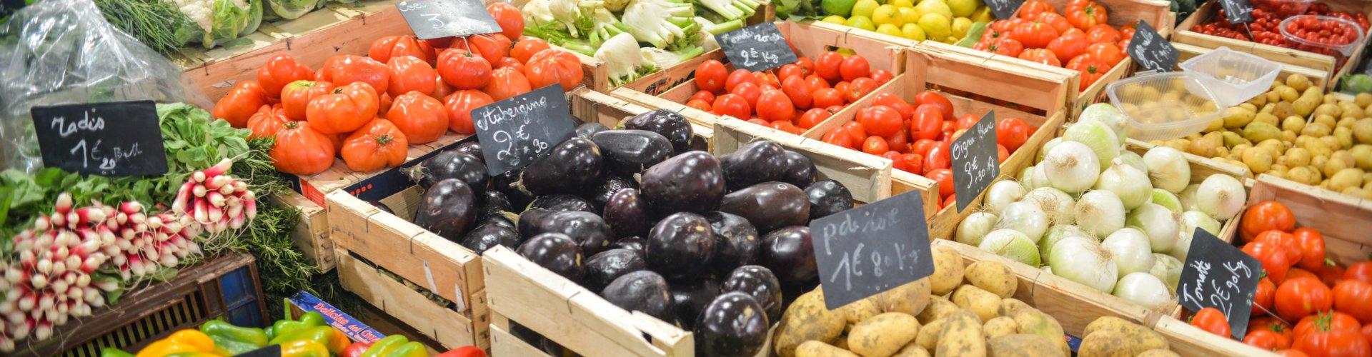 Lebensmittelunverträglichkeiten Lebensmittelsensitivitäten Immunreaktion